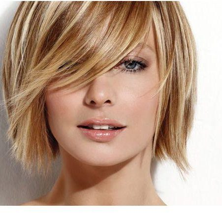 Styles-With-Blonde-Highlights1-451×451
